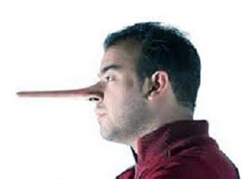 دلیل دروغ گفتن همسرم چیست و چگونه با او برخورد کنم؟