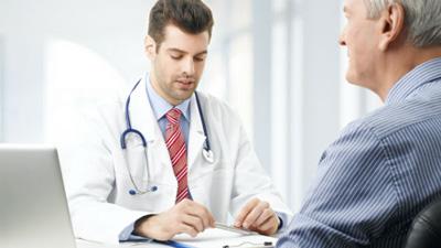 میگرن مقعدی و درمان دردهای پی در پی مقعد