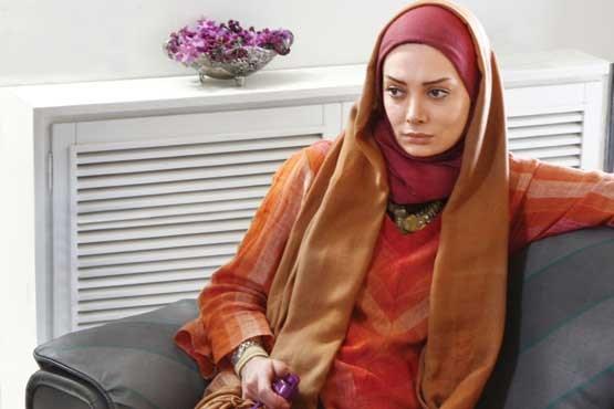 نگار فروزنده ازدواج کرد؟ +عکس نگار