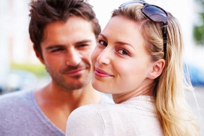 چرا رابطه مقعدی برای مردان لذت دارد