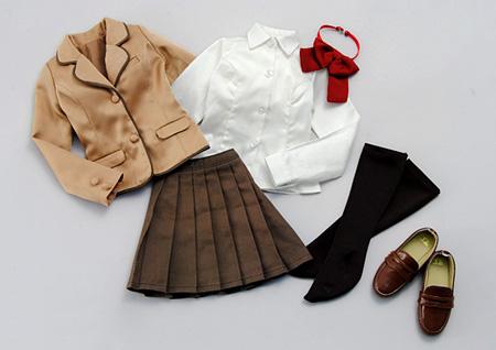 Set 5 مدل لباس های بهاری و همچنین ست بهاری جهت خانم های شیک پوش