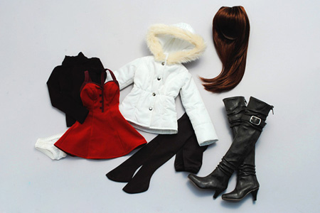 Set 7 مدل لباس های بهاری و همچنین ست بهاری جهت خانم های شیک پوش