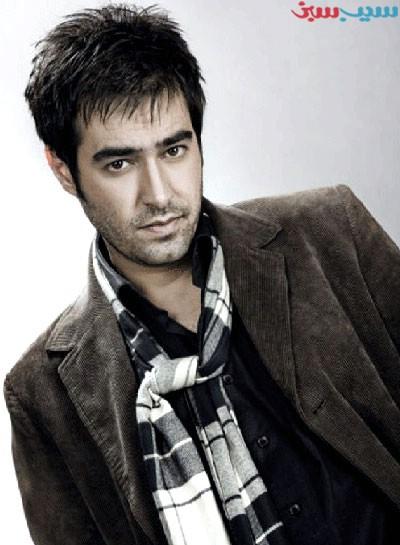 ماجرای عاشق شدن شهاب حسینی و همسش پریچهر قنبری