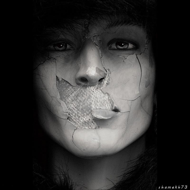اس ام اس های زیبا در مورد سکوت