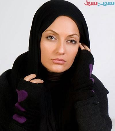 مادران سوپر استار ایرانی +عکس مهناز افشار