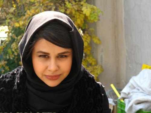 Yasmina baher