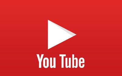 آموزش تاریخچه (History) مشاهده شدهها در یوتیوب