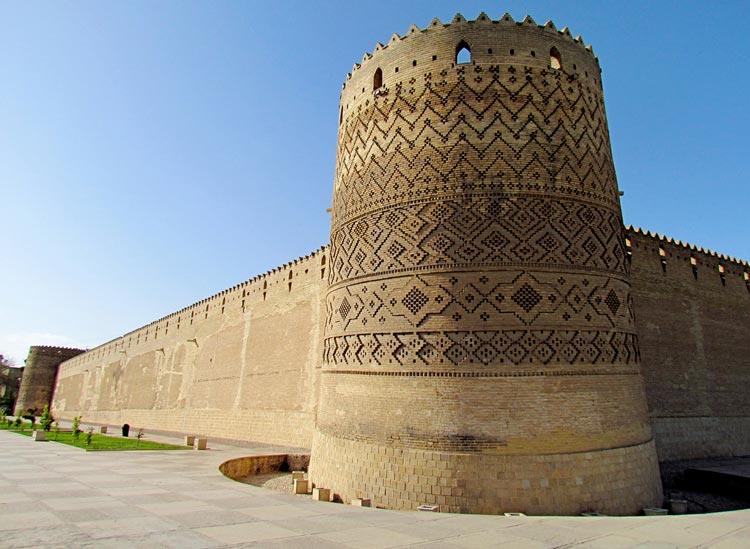 karimkhani-palace