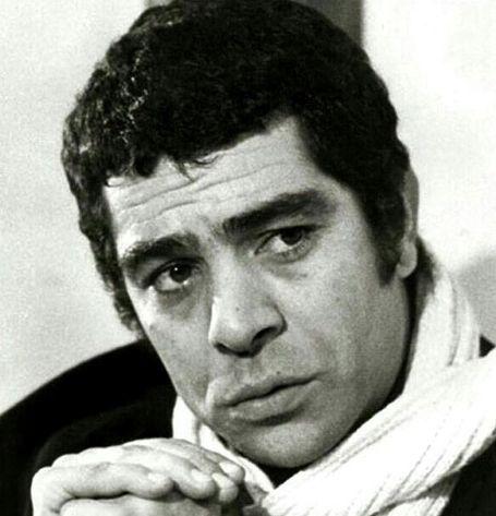 پرویز پرستویی تولد بهترین بازیگر ایران بهروز وثوقی را تبریک گفت