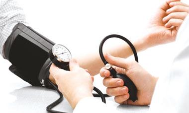 نکاتی مهم برای کاهش فشار خون