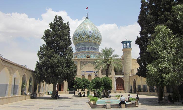 ali-bin-hamzah