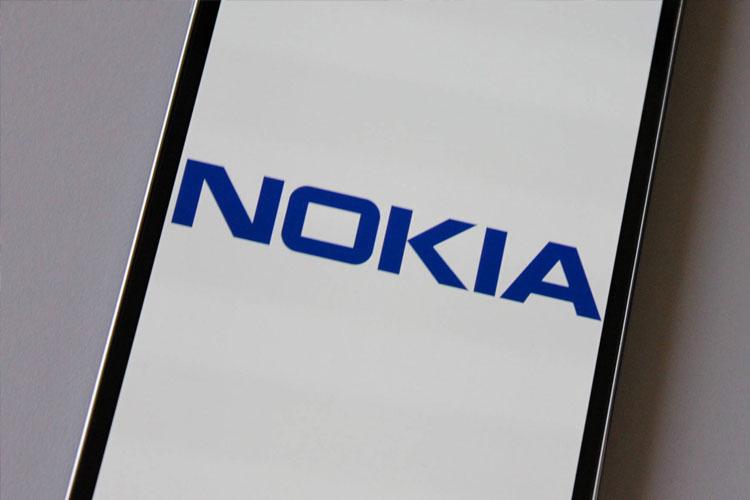 مشخصات گوشی C9 گوشی نوکیا در سال 2016