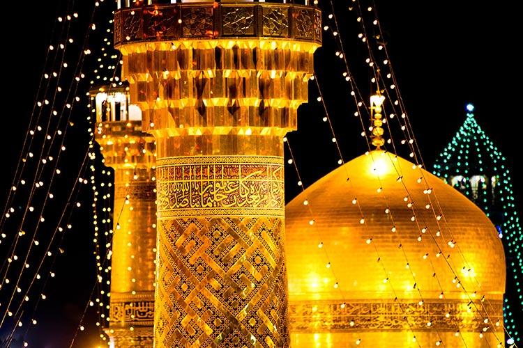 haram-mashhad