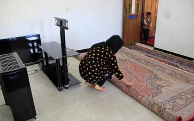 رسوم عید نوروز در آذربایجان غربی, آداب و رسوم عید نوروز