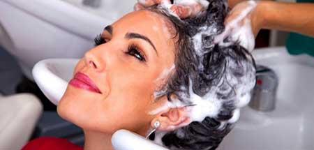 روش هایی برای رشد کردن سریع تر موها