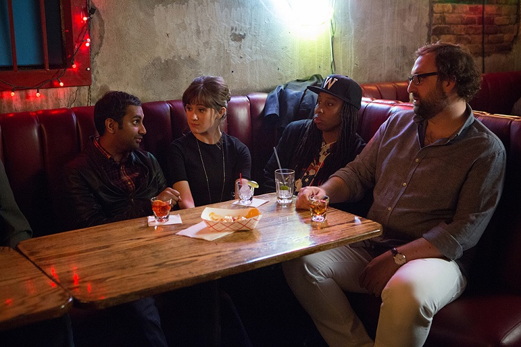 masterofnone_review_article4