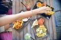 معرفی مواد غذایی ضد درد