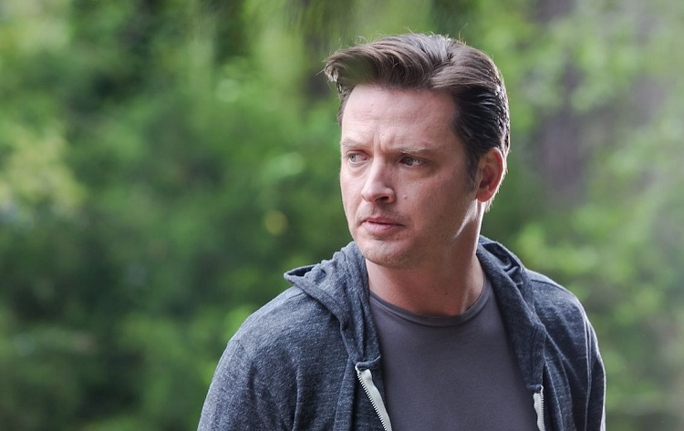 rectify-renewed