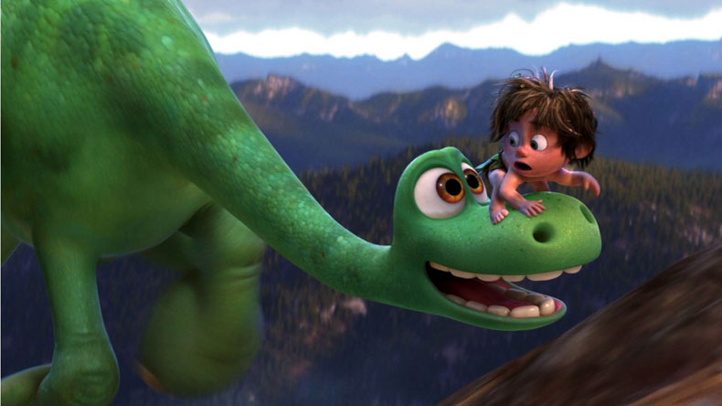 the_good_dinosaur_movie_stills-1366x768