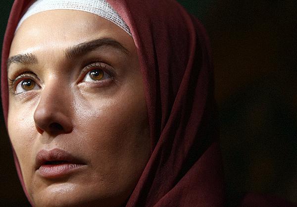 آتنه فقیه نصیری بازیگر زن کشورمان مبتلا به MS شد