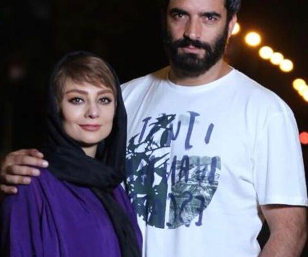 Photo of بیوگرافی منوچهر هادی + عکس های همسرش یکتا ناصر و اطلاعات شخصی و هنری