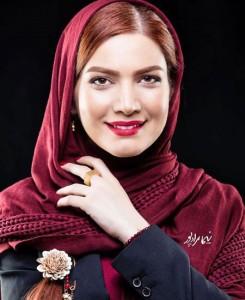 عکس های جذاب هنرمندان معروف ایرانی در اینستاگرام سری 187