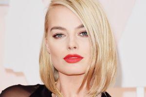 افرادی که موی رنگ بلوند دارند باهوش تر هستند؟