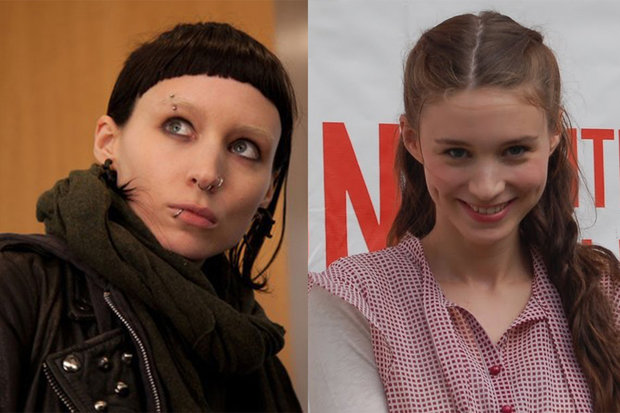 Actor Makeup (10)