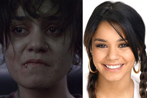 Actor Makeup (12)