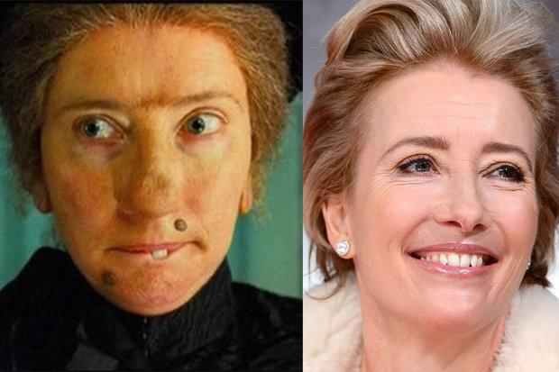 Actor Makeup (13)