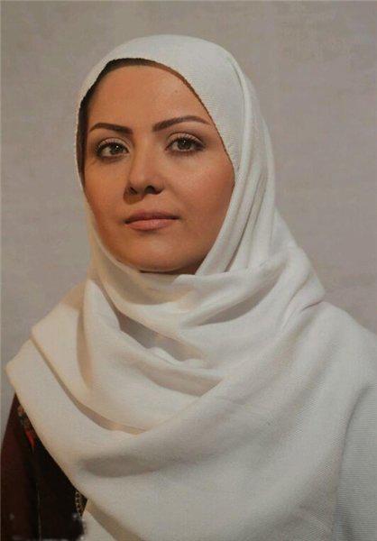 آیلار نوشهری