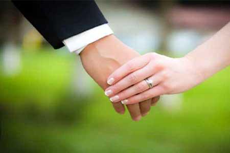 با اضطراب قبل از ازدواج چه کنیم؟