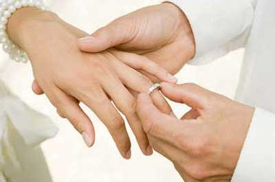 نحوه راضی کردن پدر و مادر برای ازدواج