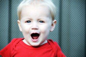 تصاویری که باعث خوشحالی شما می شوند!