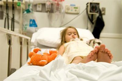 نارسایی مزمن کلیه بیماری شایع که قابل درمان