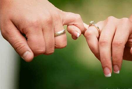 فرق بین عشق واقعی و وابستگی چیست؟