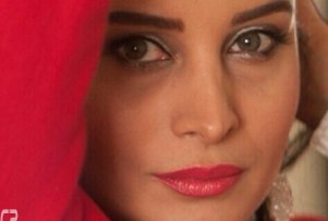Maryam-Kaviani-18