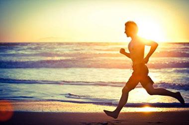 با ورزش کردن هوش خود را تقویت کنید