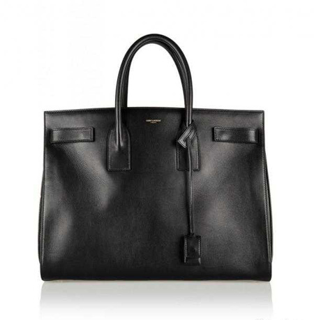 Model Bag Black 11 مدل کیف های مشکی رنگ و جذاب زنانه مدل لباس