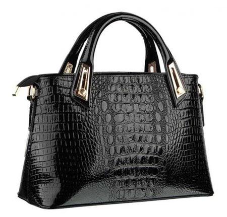 Model Bag Black 13 مدل کیف های مشکی رنگ و جذاب زنانه مدل لباس