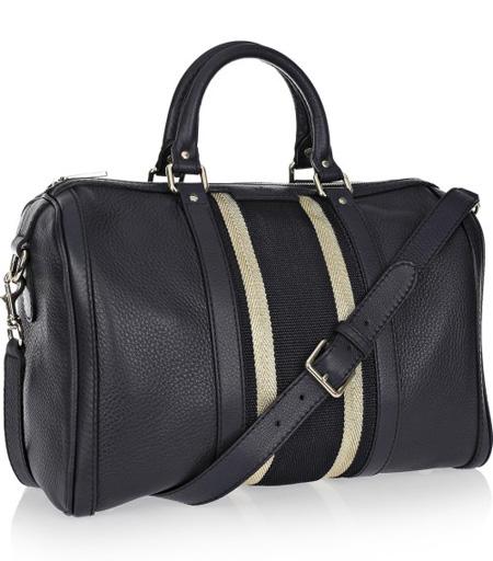 Model Bag Black 14 مدل کیف های مشکی رنگ و جذاب زنانه مدل لباس