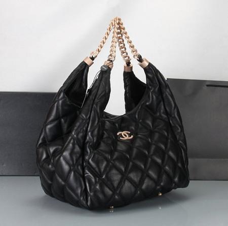 Model Bag Black 16 مدل کیف های مشکی رنگ و جذاب زنانه مدل لباس