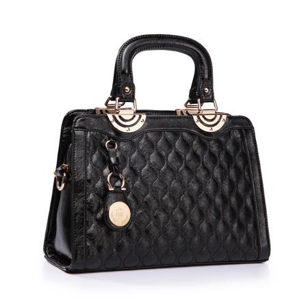 Model Bag Black 19 مدل کیف های مشکی رنگ و جذاب زنانه مدل لباس