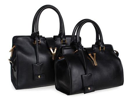 Model Bag Black 8 مدل کیف های مشکی رنگ و جذاب زنانه مدل لباس