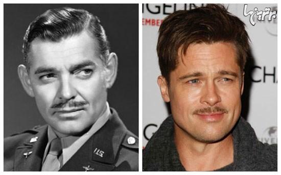 Mustache (3)
