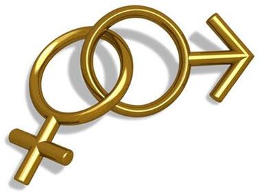 خانم هایی که در رابطه جنسی به ارگاسم نمی رسند