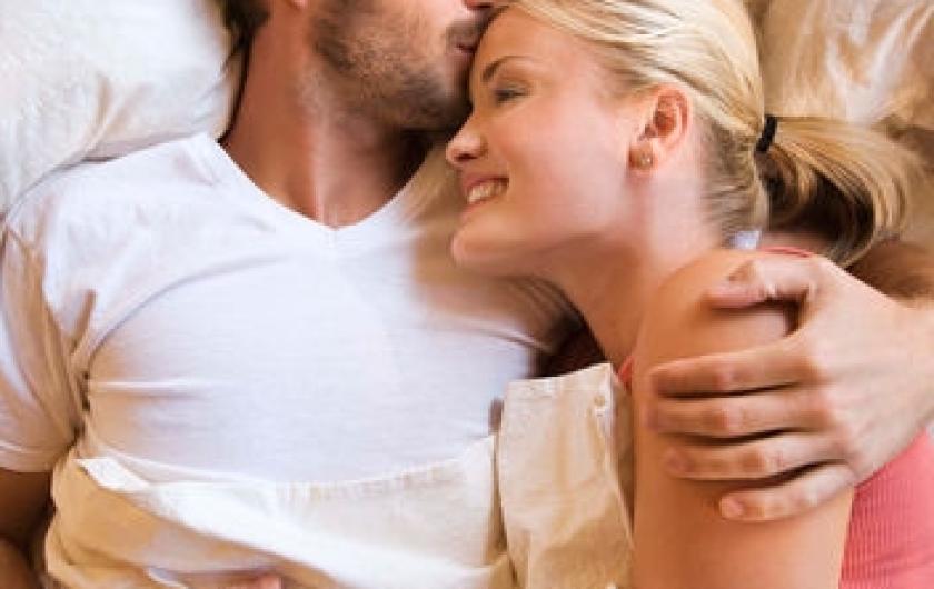 این 7 کار را قبل از رابطه جنسی انجام دهید