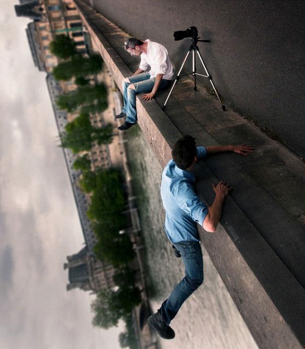 عکس های جالب و زیبا بدون دستکاری فوتوشاپی