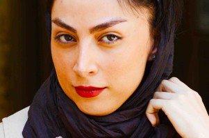Sanaz Zarin mehr (1)