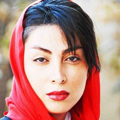 عکس های ساناز زرین مهر قبل از بی حجاب شدن